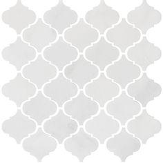 Mosaic Series SPMS276 Mosaic Tiles, Contemporary, Rugs, Home Decor, Mosaic Pieces, Farmhouse Rugs, Decoration Home, Room Decor, Home Interior Design