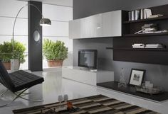 Colore pareti on pinterest fai da te php and projects - Idee imbiancare casa ...