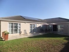 Properties and Homes For Sale in Yzerfontein, Yzerfontein, Western Cape 5 Bedroom House, Property For Sale, Westerns, Outdoor Decor, Home Decor, Decoration Home, Room Decor, Home Interior Design, Home Decoration