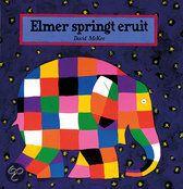 Elmer springt eruit !