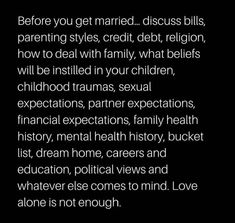Healthy Relationship Tips, Marriage Relationship, Healthy Relationships, Marriage Tips, Words Quotes, Life Quotes, Poems Porn, Romance, Couple