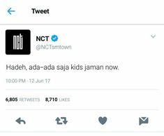 ➫ k-idols Line Game, Unusual Words, Tweet Quotes, Reaction Pictures, K Idols, Caption, Nct, Jokes, Kpop