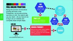 AladdinPrintPhil.com Your Quick, Reliable and Easy Print Buddy   Cebu Finest