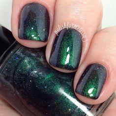 Colores de Carol Omega Centauri