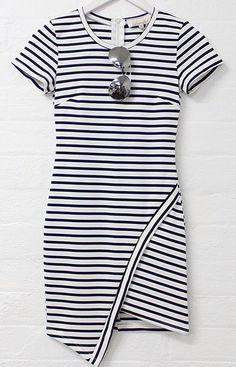 Rayas. Women\u0027s FashionClothesModaStripesOtherTall ClothingClothing ...