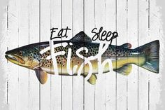 Wishin I Was Fishin by Saturday Evening Post Painting Print on Canvas