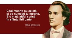 Latin Quotes, Fun Facts, Awesome Facts, Food For Thought, Good To Know, Poetry, Thoughts, History, Words