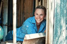 Sarah Tulloch - The Meaning Of Community - http://www.mygunnedah.com.au/sarah-tulloch-meaning-community/