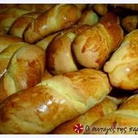 Hot Dog Buns, Hot Dogs, Bread, Cookies, Recipes, Food, Food And Drinks, Crack Crackers, Brot