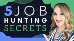 Nowsite | Social Marketing Builder Sample Resume Templates, Resume Template Free, Social Marketing, Content Marketing, Linkedin Job, Job Hunting Tips, Resume Writing Tips, Senior Management, Employee Appreciation