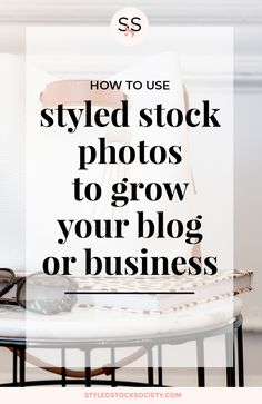 In this collection you'll get a bundle of stock photos images in various sizes ready for your unique use. Here is the complete list of images included: 40 Images Included