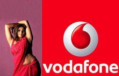 ΕΙΔΗΣΕΙΣ ΕΛΛΑΔΑ | Έξτρα χρέωση… to you, από τη Vodafone | Rizopoulos Post