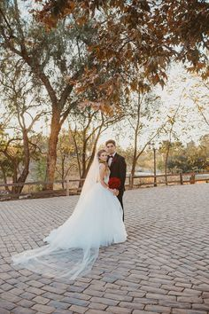 Wedding in Temecula at Lake Oak Meadows photography by Bethany Jean Photography. Wedding Photography Styles, Creative Wedding Photography, Wedding Photography Inspiration, Wedding Inspiration, Style Inspiration, Oak Meadow, California Wedding, Southern California, Groom Style