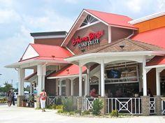 Reserve a table at Bahama Breeze Island Grill, Virginia Beach on TripAdvisor…