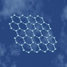 An official of a materials technology and manufacturing startup says his company is addressing the challenge of scaling graphene production for commercial applications. Glenn Johnson, CEO of BlueVi...
