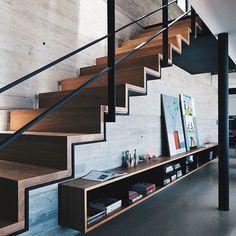 Y DUPLEX PENTHOUSE Design by Pitsou Kedem Architects ------- #love#architecture#design#houses#tweegram#photooftheday#decoration#amazing#picoftheday#good#instadaily#instagood#modern#bestoftheday#instacool#style#luxury#interior#homes#glam#deco#freshpaint#wallart#shabbychic#newhome#exposedbrick#homesweethome#decorator