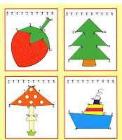 Tracing Worksheets for Kids Tracing Worksheets for Kids. Kids practice all the important lines for writing. Tracing Lines Worksheets. Tracing Worksheets, Worksheets For Kids, Math Concepts, Toddler Activities, Free Printables, Coloring Pages, Preschool, Dots, Education