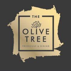 The Olive Tree Romsey BrassMonkeys Band plays here