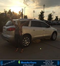 https://flic.kr/p/JMKYaq | #HappyBirthday to Kevin from Justin Miller at Honda Cars of Rockwall! | deliverymaxx.com/DealerReviews.aspx?DealerCode=VSDF