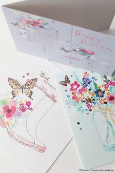 love print studio blog: LOVEPRINTSTUDIO PHOTOS