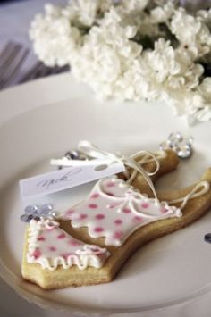 More bachelorette cookie ideas
