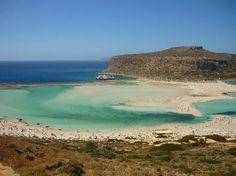 lagon de balos Village Hotel, Crete, Trip Advisor, Photos, Water, Outdoor, Wayfarer, Water Water, Outdoors