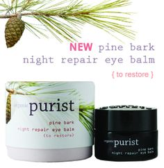 100% Pure Cosmetics are made using All Natural, Organic  Vegan Ingredients!