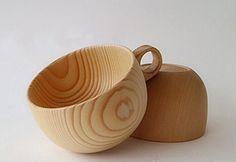 Cedar Wood Drinking Mug Tea cofffee Cups Water Milk Cup Wooden