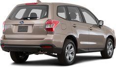 14 Subaru Forester In Lakeland Ideas Subaru Forester Subaru Auburndale
