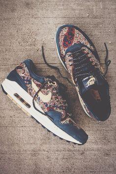 #Prettysportshoes