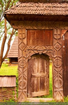 Maramures - Pictures & Images of Rural Wooden Farms & Landscapes - Images Travel Images, Travel Pictures, Pictures Images, Cool Pictures, Roman Church, Visit Romania, Buy Prints, North Africa, Best Cities
