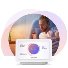 Google Tv, Your Voice, Polaroid Film, Lace Wedding Dresses, Man Sitting, Bedside Tables, Boyfriends, Display