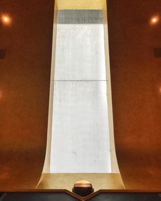 #skylight #architecture #makassar #glass
