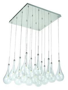 520 Lights Ideas Lights Ceiling Lights Light