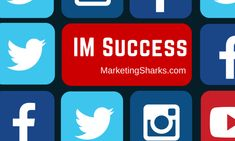 Little Rock,Arkansas Video Marketing Company – Internet Marketing Success – MarketingSharks.com https://cstu.io/f09ba7