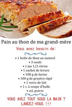 Ramadan Recipes 449726712793243317 - Pain au thon Source by tikivanille Healthy Breakfast Wraps, Healthy Breakfast Potatoes, Clean Eating Dinner, Clean Eating Chicken, Vegan Crockpot Recipes, Cooking Recipes, Healthy Recipes, Best Dinner Recipes, Lunch Recipes