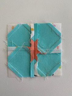 57 Trendy ideas tree of life quilt block fabrics Quilting Templates, Quilting Projects, Quilting Designs, Sewing Projects, Quilting Ideas, Paper Piecing Patterns, Quilt Block Patterns, Pattern Blocks, Quilt Blocks Easy