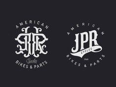 JPR Cycles by BMD ..., via Behance