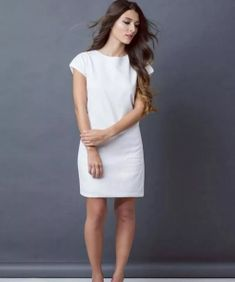 Discover the best in Best Sellers. Find the top 100 most popular items in Liar Clothing Best Sellers. Manga, Online Shopping, White Dress, Watches, My Style, Classic, Casual, Modern, Clothing