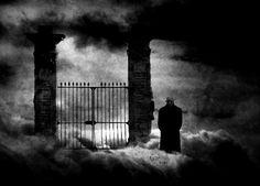 Portero / El Miedo (Gatekeeper)