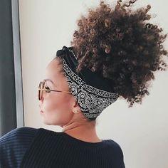 Salon de coiffure #afro antillais & afro américain : nos origines ...