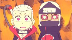 AnimeRide » All Otaku Assemble!! » These Naruto GIF'S Will Make Your Day