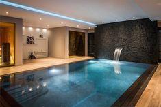 Badkamer Romeinse Stijl : Badkamer romeinse stijl google zoeken inspiratie badkamer en