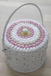 DSCN0196... #crochet_inspiration ...