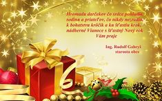 Discover and share Best Christmas Quotes. Best Christmas Quotes, 12 Days Of Christmas, Christmas Images, Christmas Wishes, Christmas Greetings, Christmas Crafts, Holiday Gift Guide, Holiday Gifts, Happy New Year Animation