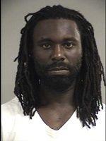 KONYEA JERVOL CLANCY ----------  Wanton Endangerment  1st Degree, Assault 4th Degree (Domestic Violence)