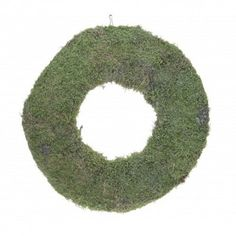 krans flat moss dual 40 cm white frosted https://www.bissfloral.nl/blog/2017/10/25/krans-flat-moss-dual-40-cm-white-frosted/