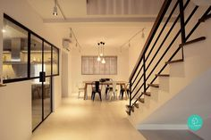 """10 """"Landed Homes"""" That Are Actually HDBs 