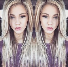 Straight Hairstyles 20 Straight Haircut Styles  My Style  Pinterest  Straight