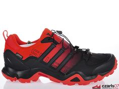 ADIDAS TERREX SWIFT R AQ4100 www.czarls.eu